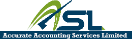 Accurate Accounting Pvt Ltd